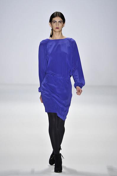 Gareth Cattermole「Mongrels In Common Show - Mercedes-Benz Fashion Week Berlin Autumn/Winter 2012」:写真・画像(14)[壁紙.com]