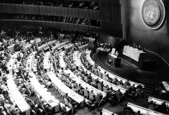 Crisis「Cuban Plea」:写真・画像(14)[壁紙.com]