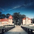 Saaremaa Island壁紙の画像(壁紙.com)