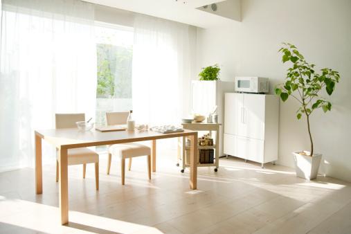 Dairy Product「Dining room」:スマホ壁紙(14)