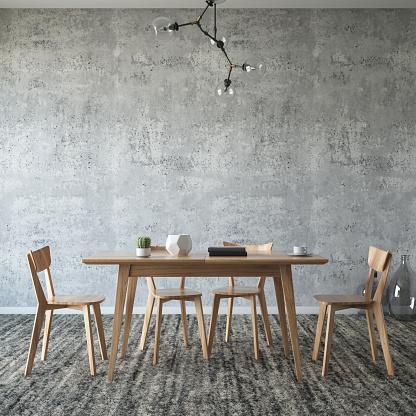 Baseboard「Dining Room」:スマホ壁紙(19)