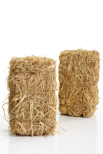 Conformity「Bale of hay」:スマホ壁紙(1)