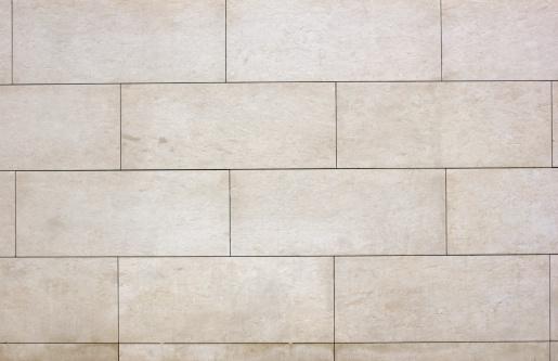 Grooved「Wall Texture」:スマホ壁紙(6)
