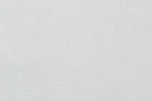 Needlecraft Product「Wall texture」:スマホ壁紙(14)