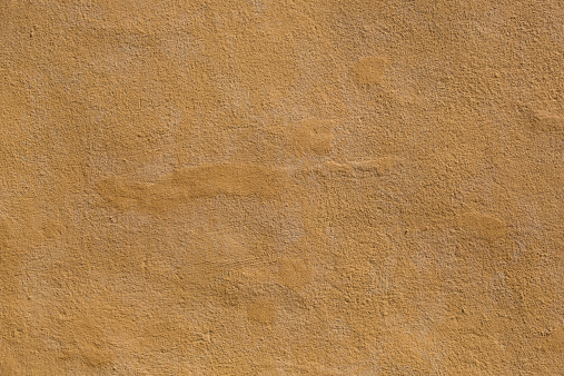 Stone Wall「wall texture」:スマホ壁紙(6)