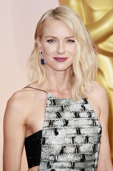 Long Hair「87th Annual Academy Awards - Arrivals」:写真・画像(13)[壁紙.com]