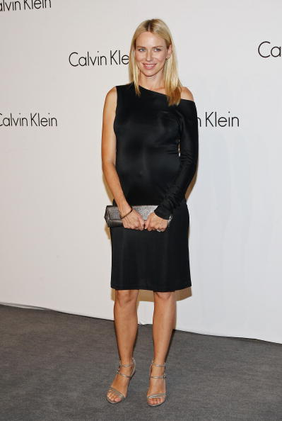 Ankle Strap Shoe「Calvin Klein 40th Anniversary」:写真・画像(15)[壁紙.com]