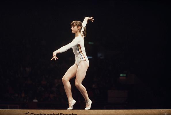 The Olympic Games「XXI Olympic Summer Games」:写真・画像(6)[壁紙.com]
