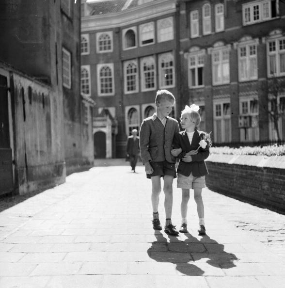 Netherlands「Young Love」:写真・画像(8)[壁紙.com]