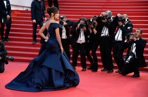 "68th International Cannes Film Festival「""Carol"" Premiere - The 68th Annual Cannes Film Festival」:写真・画像(7)[壁紙.com]"