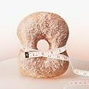 ダイエット画像まとめ:まとめ