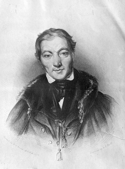 Philanthropist「Robert Owen」:写真・画像(5)[壁紙.com]