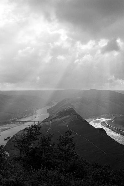 Appearance「Moselle」:写真・画像(5)[壁紙.com]