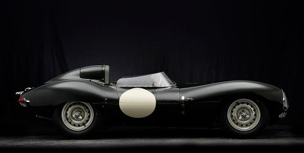 Racecar「1956 Jaguar D type」:写真・画像(14)[壁紙.com]