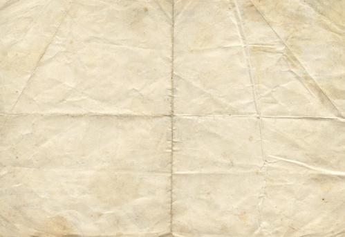 Ancient「Distressed antique paper」:スマホ壁紙(5)