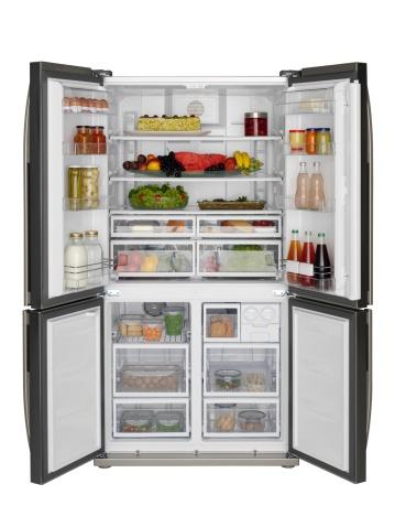 Label「Refrigerator」:スマホ壁紙(4)