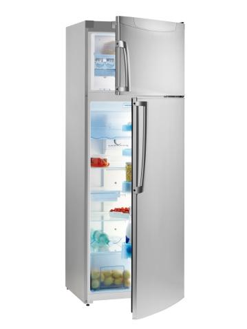 Refrigerator「Refrigerator」:スマホ壁紙(12)
