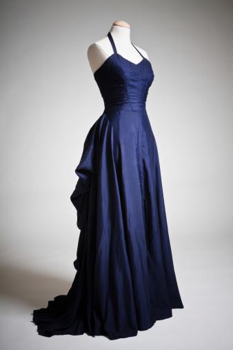 Dress「Vintage Fashion」:スマホ壁紙(18)