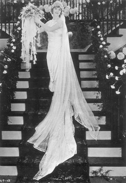 Wedding Dress「Mary Pickford」:写真・画像(10)[壁紙.com]