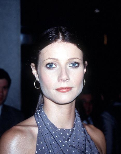 Eyeliner「y121499_gwyneth_paltrow」:写真・画像(8)[壁紙.com]