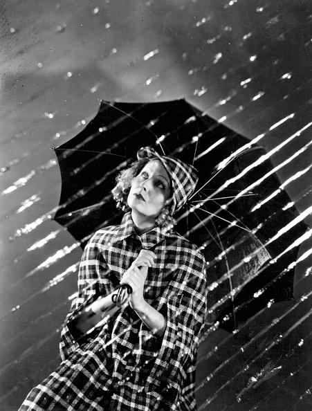 Comedy Film「Lillian Harvey」:写真・画像(12)[壁紙.com]
