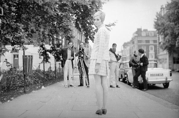 Mini Skirt「On The King's Road」:写真・画像(3)[壁紙.com]