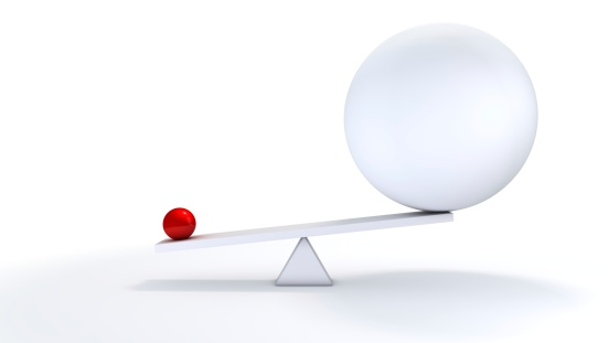 Skill「Small ball out balance.」:スマホ壁紙(13)