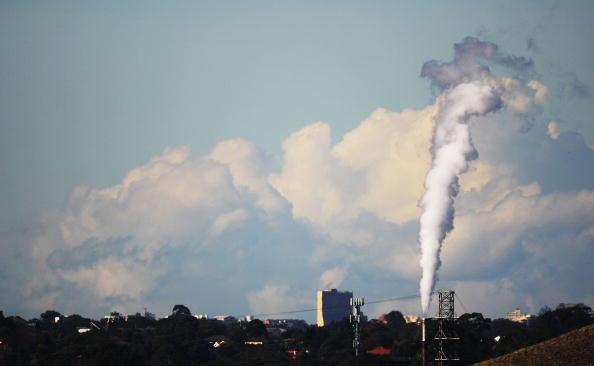 Fumes「World Environment Day」:写真・画像(16)[壁紙.com]