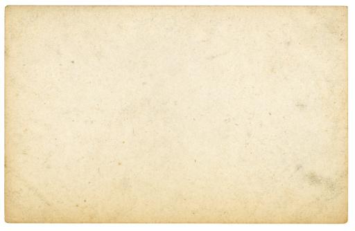Sepia Toned「Old paper」:スマホ壁紙(5)