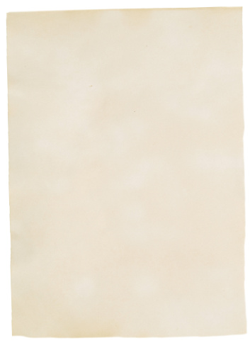 Burnt「old paper」:スマホ壁紙(3)