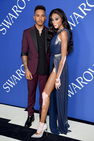 Silver Shoe「2018 CFDA Fashion Awards - Arrivals」:写真・画像(12)[壁紙.com]