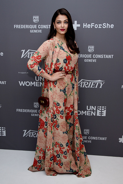 68th International Cannes Film Festival「Variety Celebrates UN Women At The 68th Cannes Film Festival」:写真・画像(19)[壁紙.com]