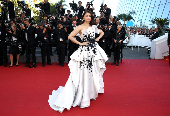 "68th International Cannes Film Festival「""Youth"" Premiere - The 68th Annual Cannes Film Festival」:写真・画像(4)[壁紙.com]"