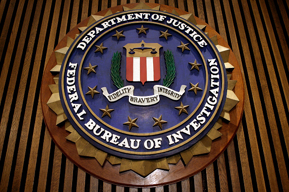 Headquarters「Justice Dept Finds FBI Abuse Of Patriot Act Provision」:写真・画像(0)[壁紙.com]