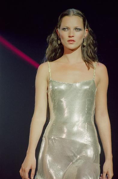 1990-1999「Kate Moss」:写真・画像(12)[壁紙.com]