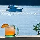 Orcas Island壁紙の画像(壁紙.com)