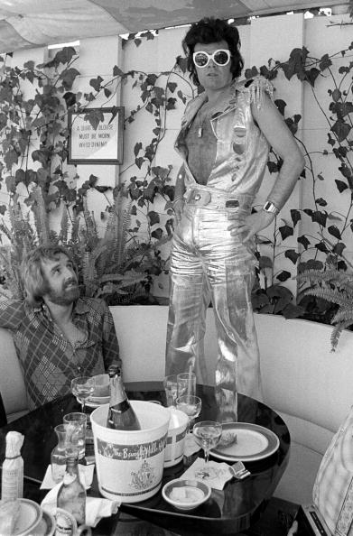 Rock Music「Mark Sullivan 70's Rock Archive」:写真・画像(14)[壁紙.com]