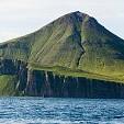 Aleutian Islands壁紙の画像(壁紙.com)