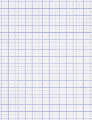 Plaid「Seamless squared white paper background」:スマホ壁紙(10)