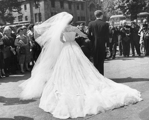 Bride「Wedding Photography」:写真・画像(5)[壁紙.com]