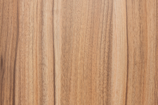 Knotted Wood「Wooden background」:スマホ壁紙(14)