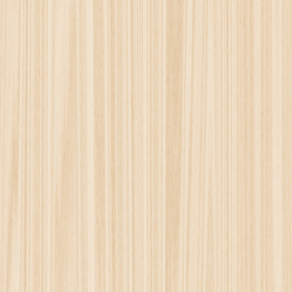 Pine Wood - Material「Wooden background」:スマホ壁紙(6)