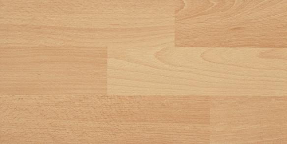 Postmodern「wooden background」:スマホ壁紙(8)