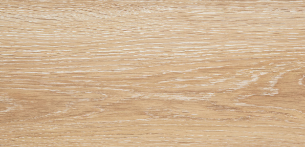 Postmodern「wooden background」:スマホ壁紙(15)