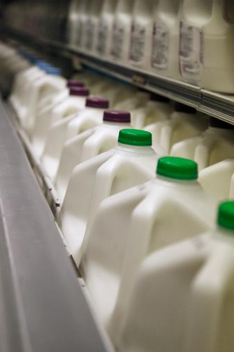 Dairy Product「Milk」:スマホ壁紙(16)