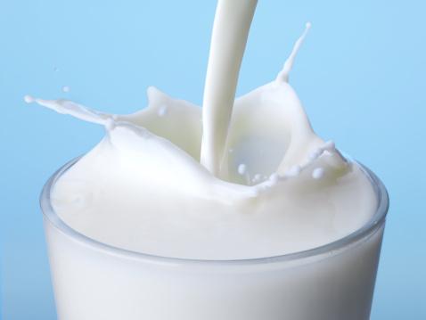 Milk「Milk」:スマホ壁紙(19)