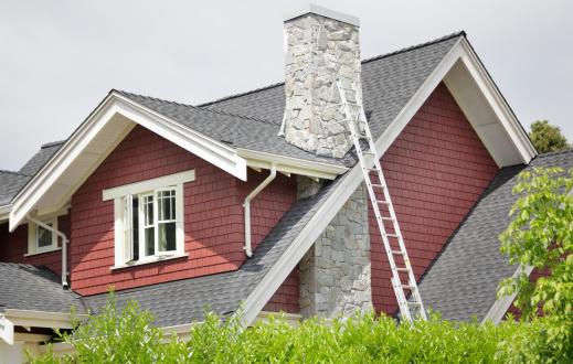 British Columbia「House」:スマホ壁紙(0)