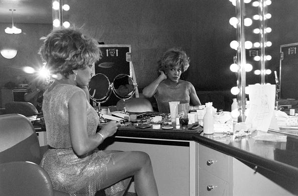 Radio City Music Hall「Tina Turner In New York」:写真・画像(19)[壁紙.com]