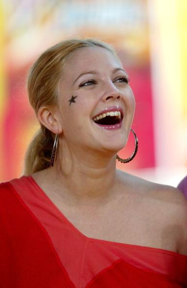 Charlie's Angels「Drew Barrymore On TRL」:写真・画像(16)[壁紙.com]