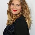 Drew Barrymore壁紙の画像(壁紙.com)